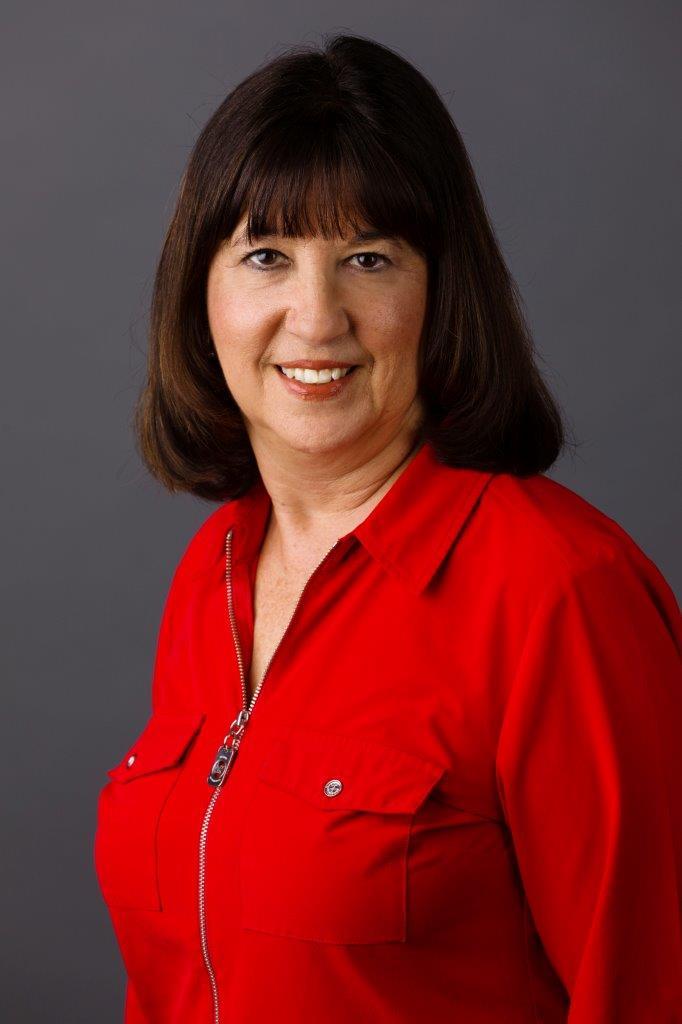 Donna Holmstock
