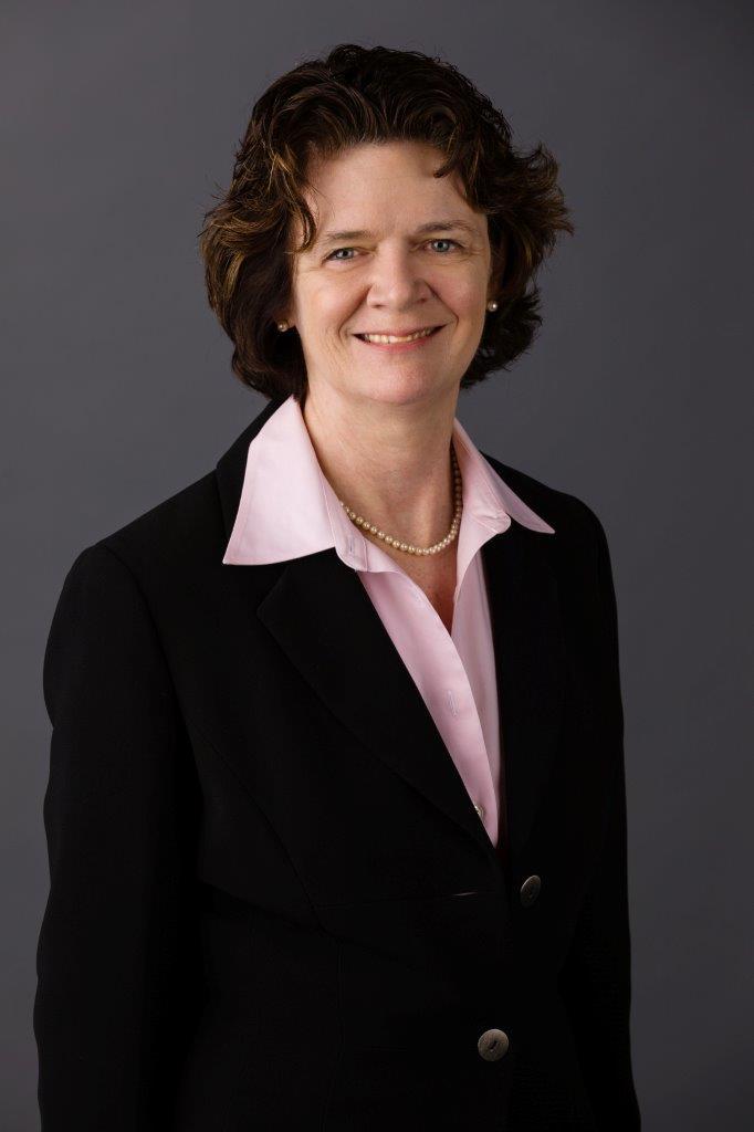 Ellen O'Bannon