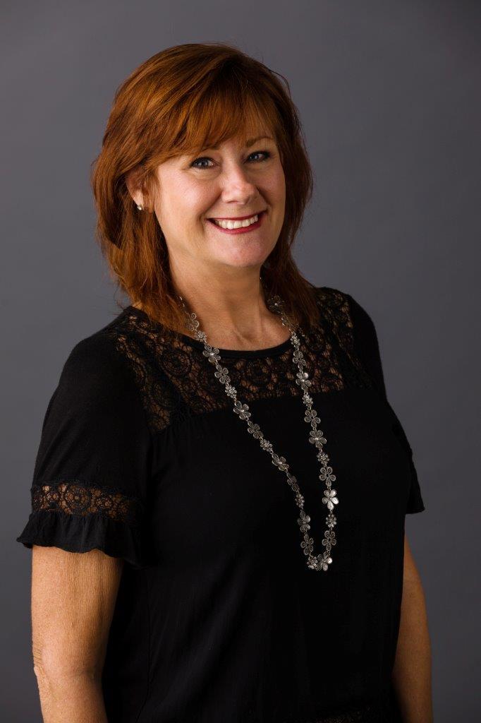 Kathryn Shealy