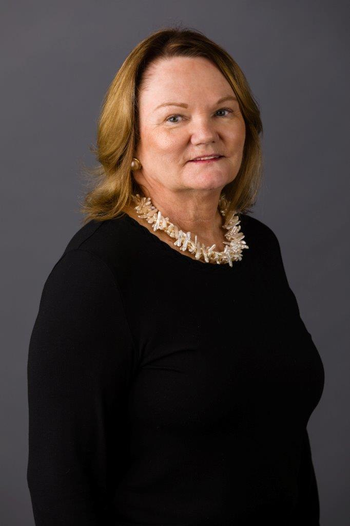 Susan Holmes