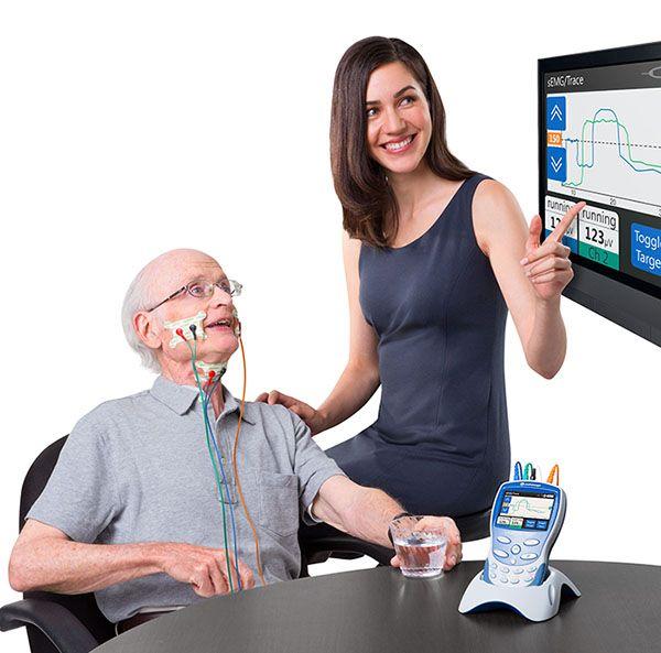 VitalStim Therapy System