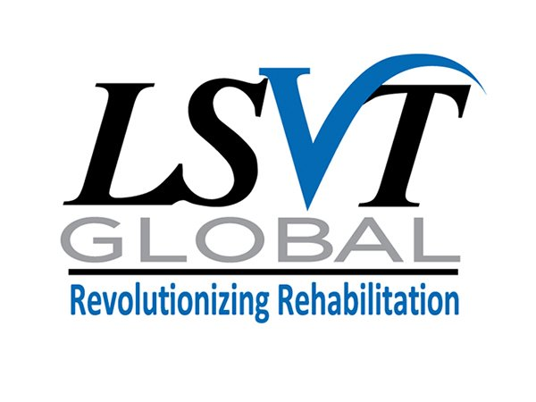 LSVT BIG and LSVT LOUD Programs